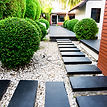 Landscaping business for sale