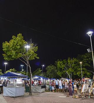 feira_artes_na_praça,_andre_sobral.jpg