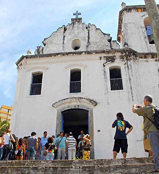 igreja-do-rosário.jpg