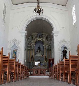 igreja-de-sao-goncalo.jpg
