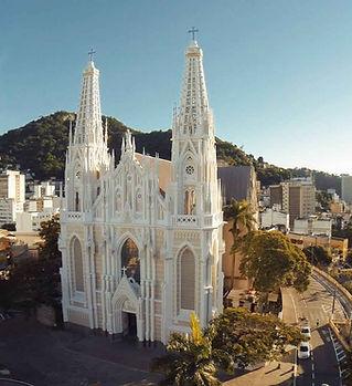 catedral-metropolitana-de-vitoria-es.jpg