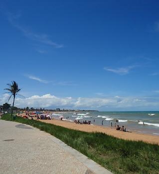 Jacaraípe.png