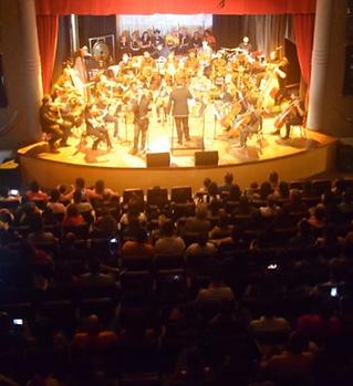 Sesi teatro.png