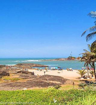Praia-das-Namorados.jpg