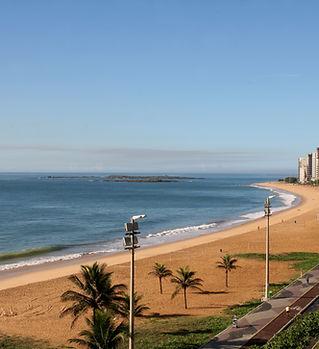 Praia da Costa_Vila Velha_ES_Jefferson P