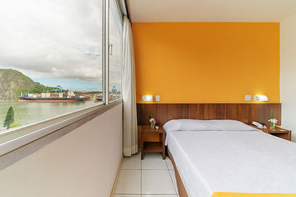 Quato_Casal_Hotel_Alice_Vitória.JPG