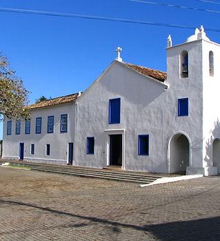 Santuário-Nacional-de-São-José-de-Anchie