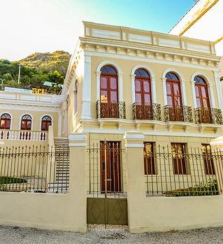 Casa-Porto_Foto-Elizabeth-Nader pmv.jpg