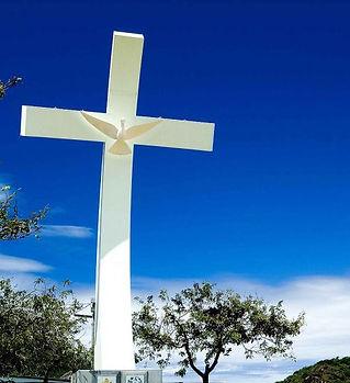 cruz do papa, vitor nogueira.jpg