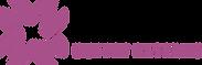 logo N Buffet.png
