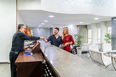 Check-in_Hotel_Alice_Vitória_.JPG