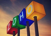zoho-color-capture.JPG