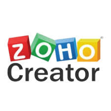 Z-Creator-logo.jpeg
