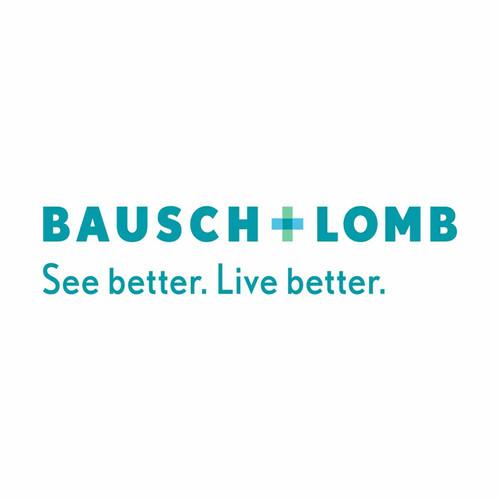 Bausch & Lomb Contact Lenses.jpg