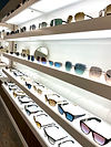 Our expert Dispensers can help you find your perfect frame at The Optical Co.