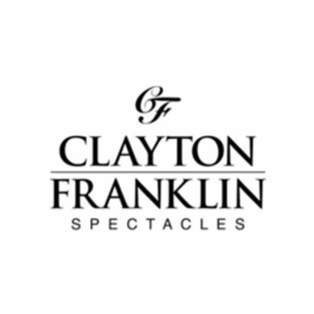 Clayton Franklin Eyewear.jpg