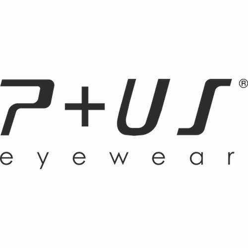 Plus Eyewear.jpg