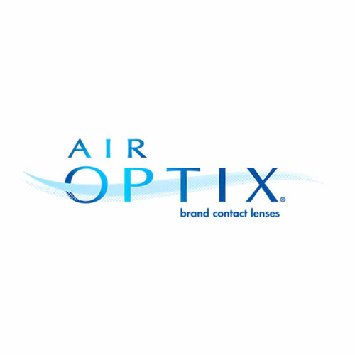 Air Optix Contact Lenses.jpg