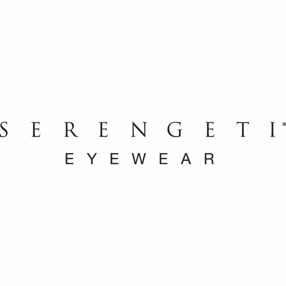 Serengeti Eyewear.jpg