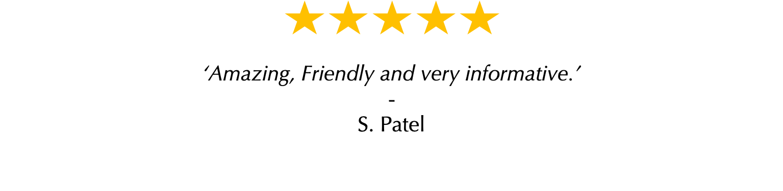 Review 1.png