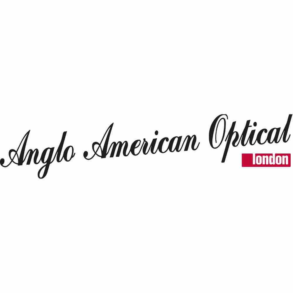 American Optical Eyewear.jpg