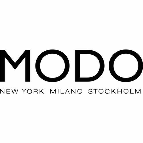 Modo Eyewear.jpg