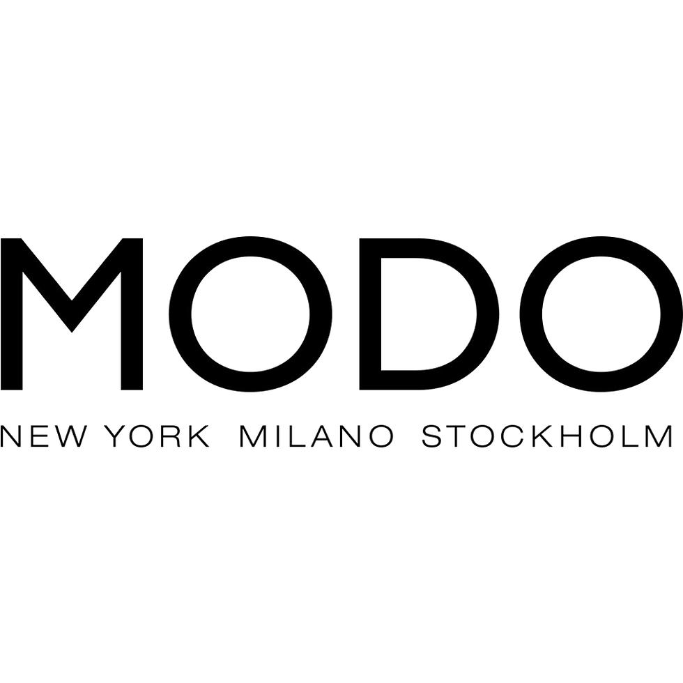 Modo Eyewear exclusive to The Optical Co.