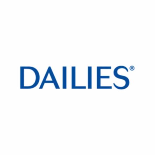 Dailies Contact Lenses.jpg