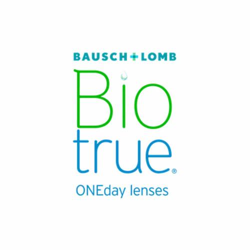 Bio True Contact Lenses.jpg