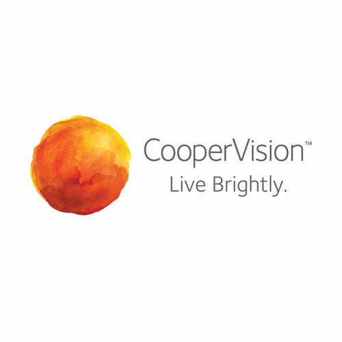 CooperVision Contact Lenses.jpg