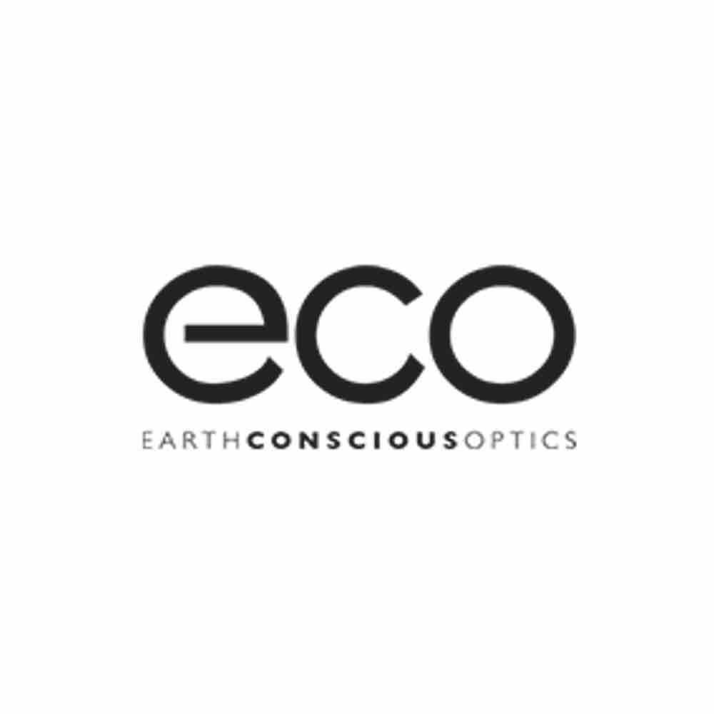 ECO Eyewear.jpg