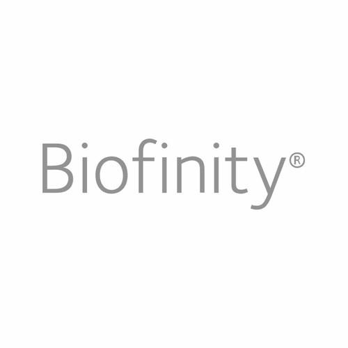 Biofinity Contact Lenses.jpg