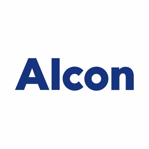 Alcon Contact Lenses.jpg