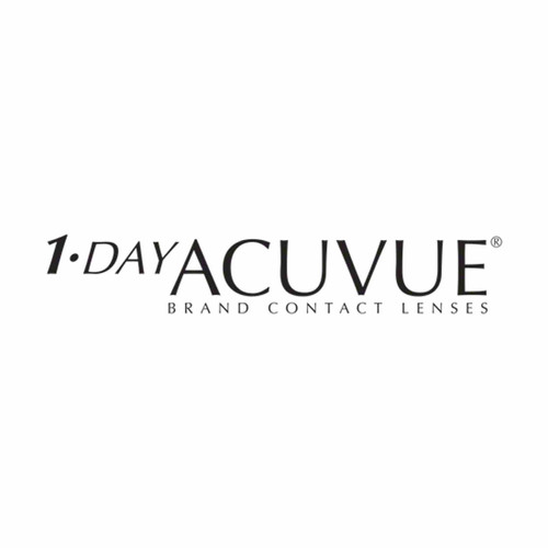 Acuvue 1 Day Contact Lenses.jpg
