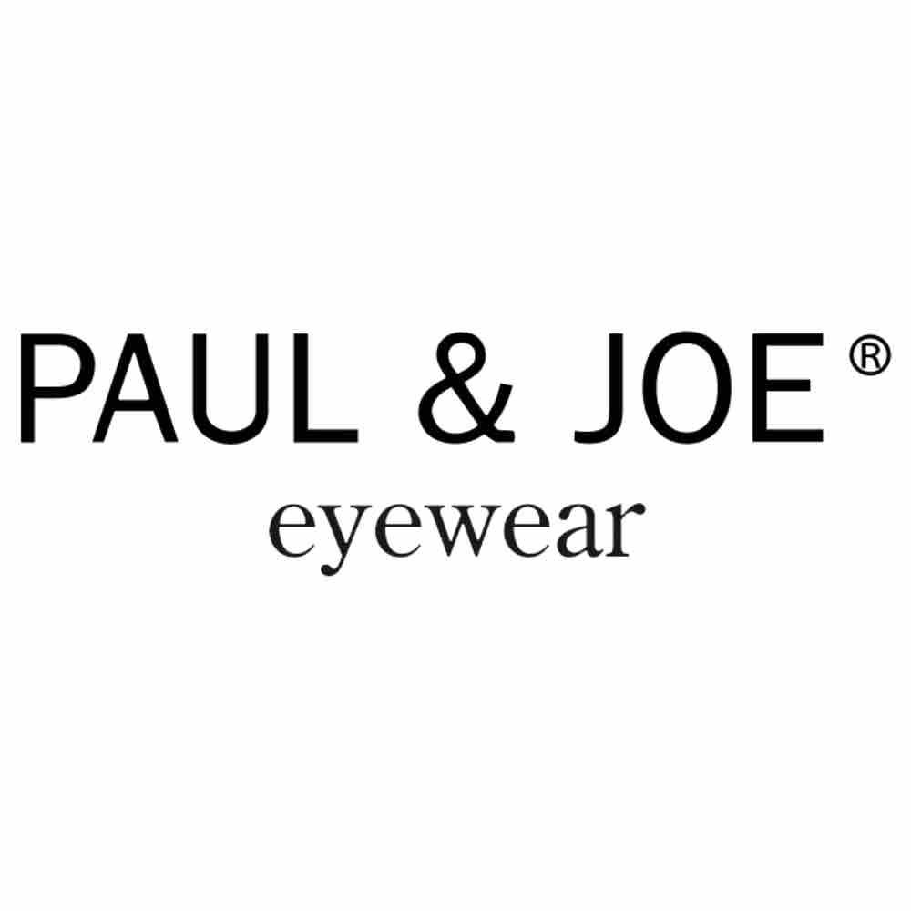 Paul & Joe Eyewear.jpg