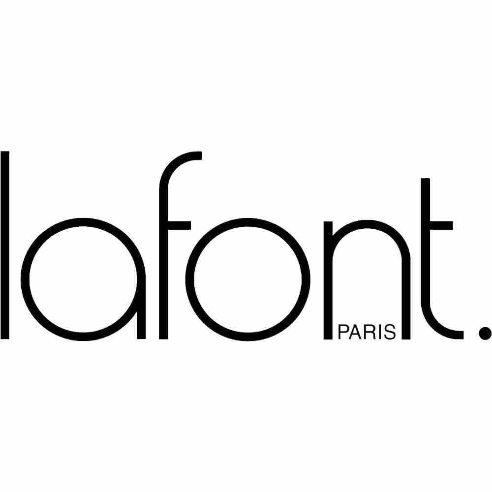 Lafont Eyewear.jpg
