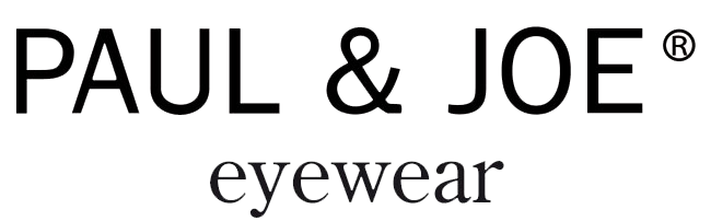 Paul & Joe Eyewear exclusively at The Optical Co.