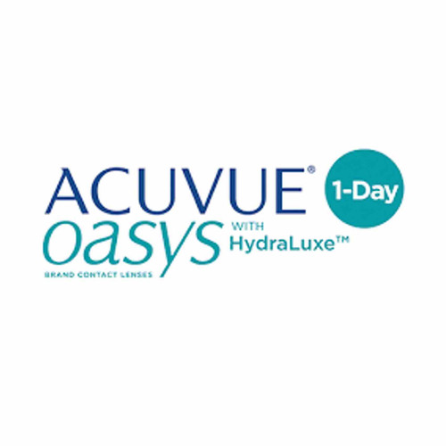 Acuvue Oasys 1 Day Contact Lenses.jpg