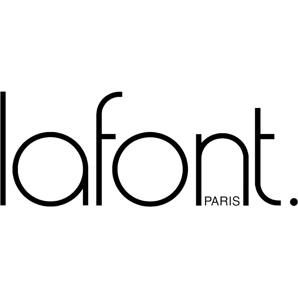 Lafont Eyewear exclusive to The Optical Co.