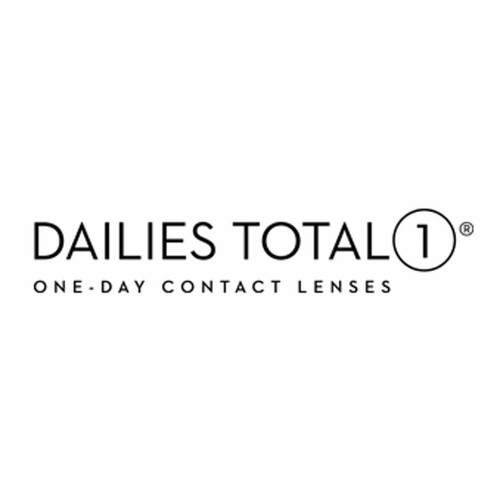 Dailies Total 1 Contact Lenses.jpg