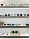 Dior at The Optical Co.