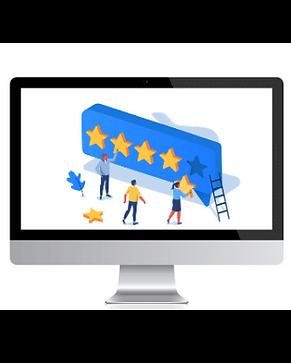 5 Sterne Bewertungen mit Sunlocal.png