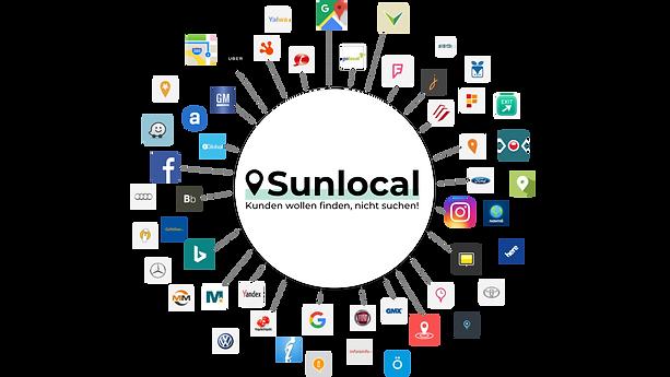 Sunlocal Online Verzeichnisse.png