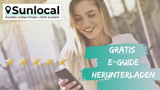Sunlocal_-_Online_Bewertungen_für_Offli
