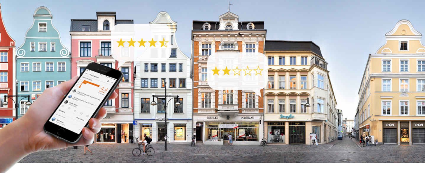 Sunlocal - Rostock Review.PNG