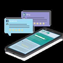 Bewertung Display Smartphone 2.png