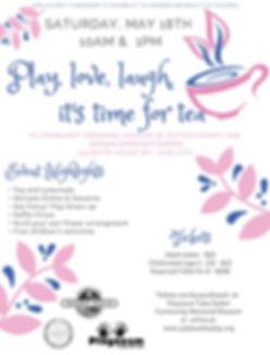 Tea Party Flyer 2019.jpg