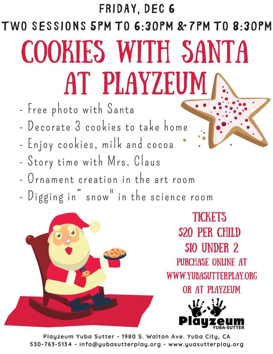 Cookies with Santa 2019 FINAL.jpg