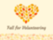 Copy-of-Fall-for-volunteering-promo.png