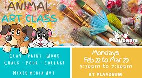 art class 2021 (1).png